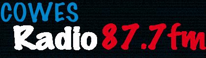 Cowes Radio