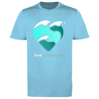 jc001-large-hawaiianblue