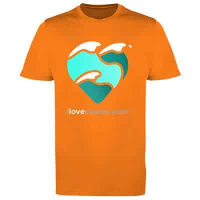 jc001-large-orange