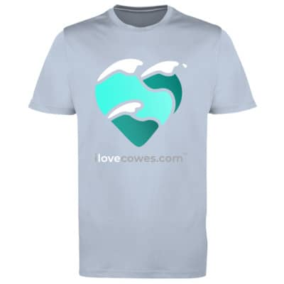 jc001-large-skyblue
