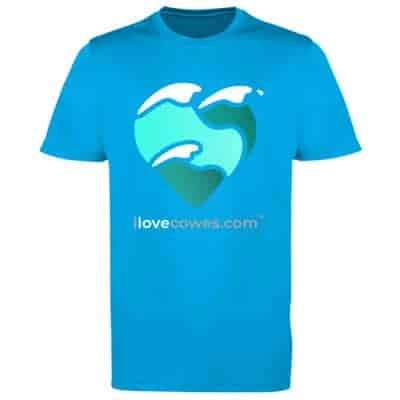 jc001-large-turquoiseblue