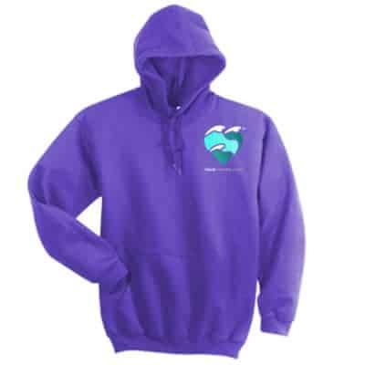 uc502-violet