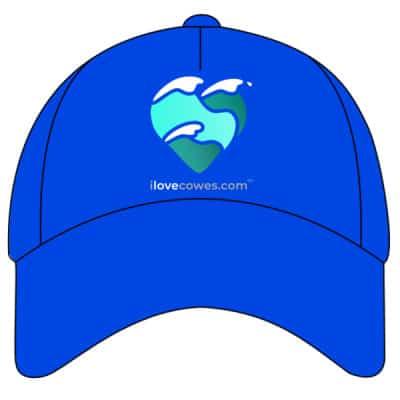 CAP ROYAL